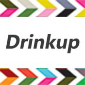 Drinkup (2)