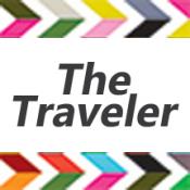 The Traveler (5)