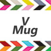 V mug (5)