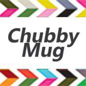 Chubby mug (3)