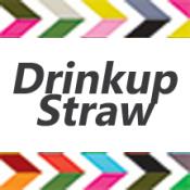 Drinkup_Straw (2)