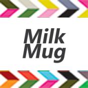 Milk mug (4)