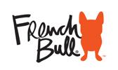 FrenchBull Australia
